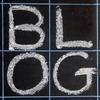 なんか、改めて「良くも悪くもブログってビミョーに影響力あるなぁ。」って思った話。