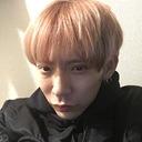 オルチャン風の髪型と韓国人ヘアスタイルが得意な原宿kpop美容師ブログ