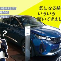 かっこいいけど気になることも多い「輸入車」のいろいろを「藤沢自動車」に聞いてきました【PR】
