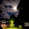 【2020年広島旅 #2 】宮島で、不思議な夜を過ごす