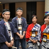 Imagine Cup 2011 を終えて