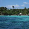 タイ最後の楽園「リペ島」に行ってみたい人へのアドバイス Part1.アクセス編