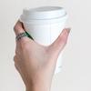 カフェの開業費用はコンセプトによって変わります!あなたのカフェのコンセプトはなんですか?
