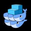 Docker Swarm上で、Goのアプリを動かしてみた。