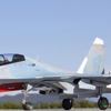 1/72 Su-30SM ロシア空軍