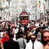 【イスタンブール】イスタンブールのビザンティン教会建築と観光ルート(8日間)
