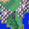 『ドラゴンクエスト5 天空の花嫁』アプリ版/攻略・プレイ日記 vol.2