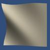 【Unity】旗がはためくシェーダを導入する