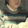 ドラマ「リバース」深瀬和久(藤原竜也)のダサくて可愛いコーデは、深瀬のセンス!性格がにじみ出ている!