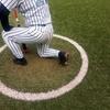 【MLB】米野球殿堂