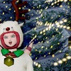 Merry Christmas★in DQX 2019