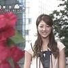 北川景子「大女優への道」ZIP!レポ