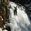 虹の滝 糸引きの滝