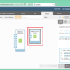 Nutanix CE で OpenStack。Part2: All-in-one 構成での OVM セットアップ