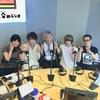 ★6月19日(火)「渋谷のほんだな」放送後記
