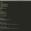 Sublime Text2 ダウンロード