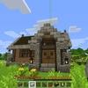 【Minecraft 1.10.2】個人的おすすめmodまとめてみた!!