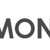 売買せずにMonero(モネロ)コインを獲得する方法とは