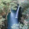 【思い出ツーレポ】九州ほぼ一周 野宿旅。4日目~6日目。