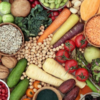 肉食系と菜食系(vegetarians):どちらが病気になりやすいか?  (BBC-Health September 5, 2019)