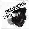 【和訳】Bad Kicks / DYGL 〜俺たちには刺激が必要なんだ〜 「歌詞」
