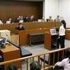 エイプリルフールですが実話です!2013年12月12日長野県の特別養護老人ホームで起きた誤嚥事故の判決をどう思う?