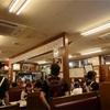 沖縄・ブセナテラスで夏休み その3 ジャッキー ステーキハウス (JACK'S STEAK HOUSE)でユニコーンとかウルフルズとか