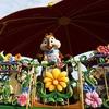2回目の香港ディズニーランド(カーニバル・オブ・スターズ) / My 2nd Trip to Hong Kong Disneyland (CARNIVALE OF STARS)