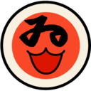 AOIの太鼓さん次郎開発日誌