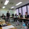 日本青年会議所菓子部会