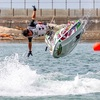 2014年 JJSFフリースタイル全日本選手権シリーズ 第7戦 二色の浜大会