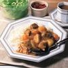 日本の国民食はカレーライス?
