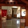 ホテル椿館 本館の温泉