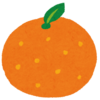 ABC195 B問題 Many Orangesを解く