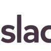 非エンジニアのぼくがSlackとQiita:Teamをどう使っているかを紹介するよ