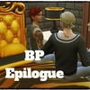 【Sims4 BP】Epilogue
