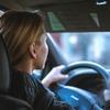 危険回避のドライブ術⑧~「見えないところ」を見る技術