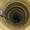 井戸と自己肯定感の関係