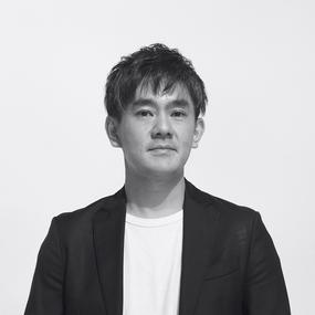 特別寄稿「時代が変わる2020年」vol.4 橋口幸生氏(コピーライター)