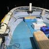 船釣り釣行記 静岡沖
