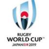 ラグビー ワールドカップ 無料視聴