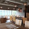 札幌でデートスポットになるカフェ!一度はいっておきたい場所