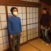 藤山家の様子公開〜(^◇^)