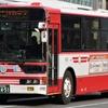 京阪バス N650