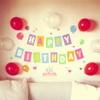 【うれしい】誕生日に欲しいものをもらう方法