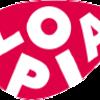 【馬絹店開店】最高のスーパー『ロピア』を徹底解説!おすすめ商品~お得な使い方まで