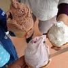 滋賀県 成田牧場のジェラート 新鮮な牛乳で作られたジェラートは別格