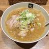 【東京・船堀】大島(ラーメン)