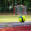親のやる気がすごいけど、子どものやる気がないというジュニアサッカーの話。
