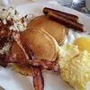 【モントリオール】モントリオールで人気の朝食スポット Beauty's Luncheonette